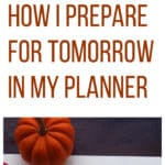 Planning for your future is incredibly important - and yet so easy to overlook. As someone who has lots of goals and deadlines, I have managed to stubbornly avoid setting up a planning system further than a month ahead. At last, I've sat down and planned out my future log! The system itself is simple, and it will be instrumental in helping me hit my deadlines and achieve my goals. Check out how I did it!