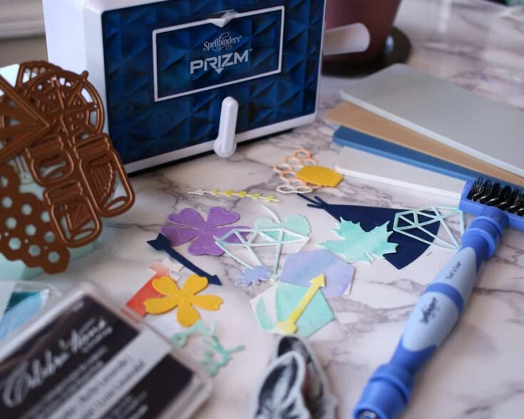 How to Decorate Your Bullet Journal the Quick and Easy Way