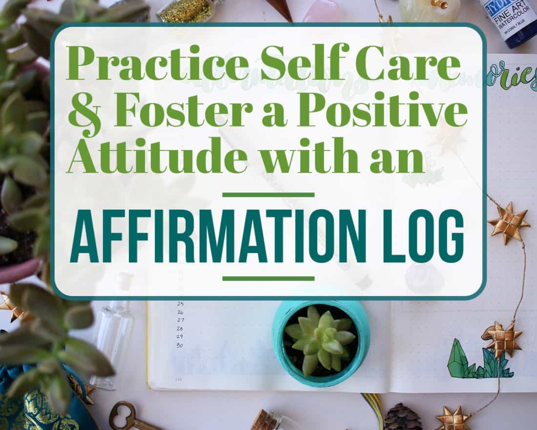 Image result for selfcare affirmations habits pics