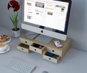 10 tools to help you organize your workspace littlecoffeefox