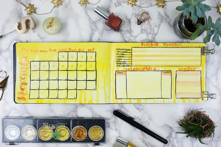 How to Jump Back into Planning After a Long Break