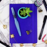 Your Quarantine Bullet Journal - How to Use Your Planner Right Now