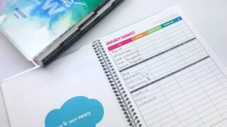 Three Tips For Starting a Budget in the New Year