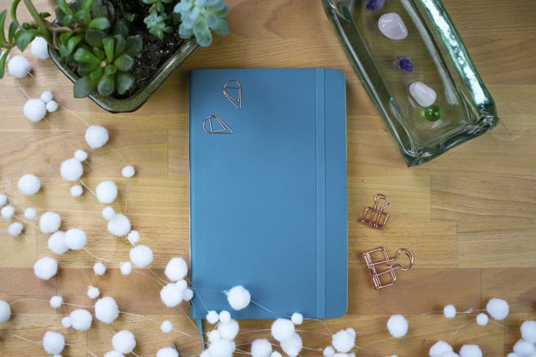My Honest Moleskine Classic Notebook Review – Is It Worth the Hype?