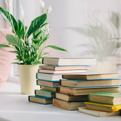 30 Best Self-Help Books to Read in 2020