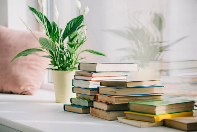 30+ Best Self-Help Books to Read in 2021