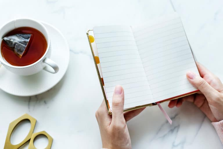 How to Set Meaningful Goals that Inspire You