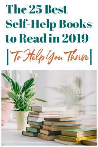 25 Best Self-Help Books to Read in 2019 | LittleCoffeeFox