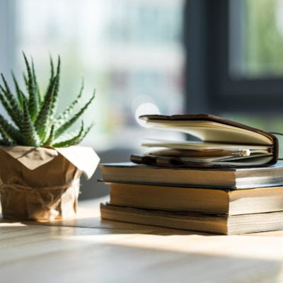 15 Best Personal Development Books to Read in 2020