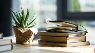 15 Best Personal Development Books to Read in 2019