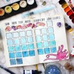 In the planning community, pretty planners are everywhere. Beautiful art, enticing designs, creative layouts... you name it. But why put all that time into making a planner pretty? I